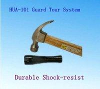 Wireless 125 Khz RFID Guard Tour System