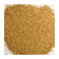 Choline Chloride 60 (Cereal Base)