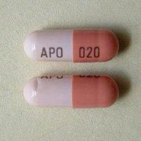 Omeprazole Enteric Coated Pellets