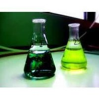 Vitamin B-1 (Mono And Hydro)