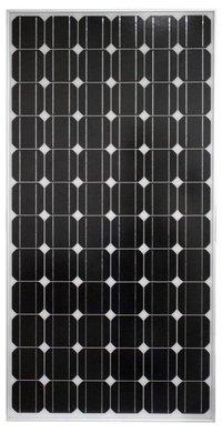 180W to 200W Mono Solar Panel, Solar Modules
