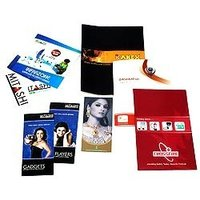 Catalogues, Brochures And Leaflets
