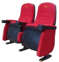 Cinema Chair HJ95B