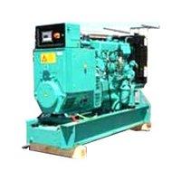 Generator Repair & Maintenance Services