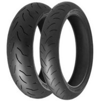 Motorcycle Tyres And Tubes