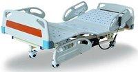 Adjustable Home Medical Care Bed