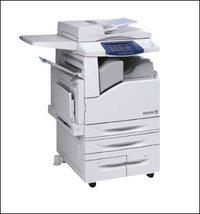 Xerox Digital Printing Machine
