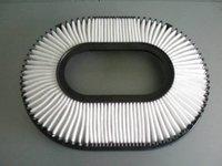 Air Filter For Mitsubishi
