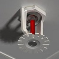 Designing Of Fire Alarm Systems
