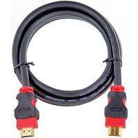 HDMI Cable Converter to RCA Cable