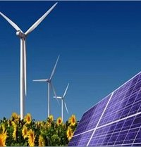 Equity Investments In Renewable Energy Projects