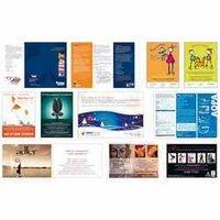 Product Leaflets