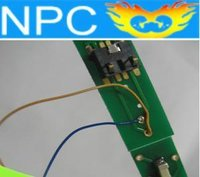 Toner Chip for Samsung MLT D308