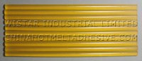 Polyamide Hot Melt Glue Stick