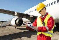 International Courier Service For Dgr Chemicals Liquid