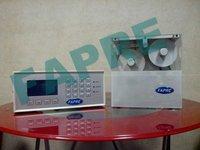 Thermal Transfer Ribbon Printer