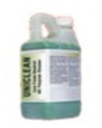 Hand Wash Chemical