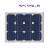 Silicon Solar Panel Manufacturers Suppliers Amp Dealers