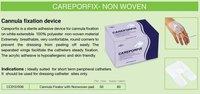 Careporfix Non-Woven