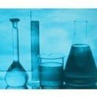Diphenhydramine HCL<