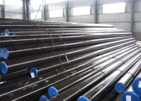Alloy-Material Rods