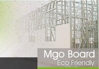 Mgo Board