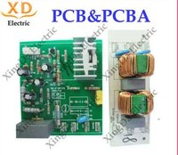 Welding Machine Electronic Circuit Boards