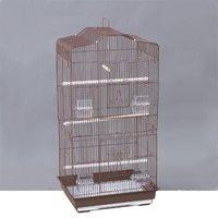 Ti-815 Taiyo Max Birds Cage