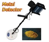 Minelab Gold Metal Detector Gpx4500