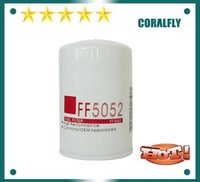 Cummins Engine Parts Fleetguard Fuel Filter Ff5052