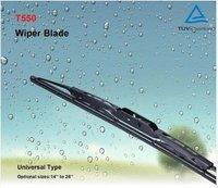 High Quality Frame Wiper Blade