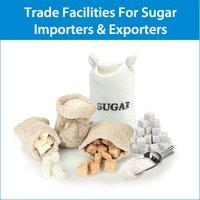 Sugar (Icumsa 45)
