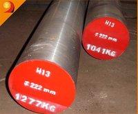 Hot Die Steel H13