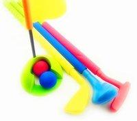 Baby Golf Toy