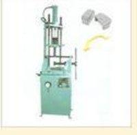 Plastic Injection Moulding Machine Ha 30