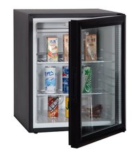 Absorption Mini Refrigerator
