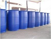 Hydrofluoric Acid (Hf Acid Or Fluoric Acid)