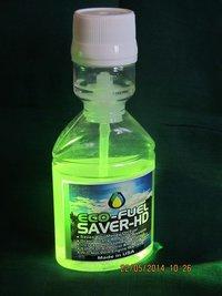 Eco Fuel Saver (Efs)