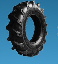 Tractor Rubber Tire (R Series)