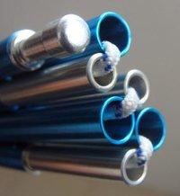 Aluminum Tent Poles
