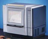 Gold Test Machine (Gd3600)