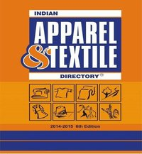 Indian Apparel And Textile Directory