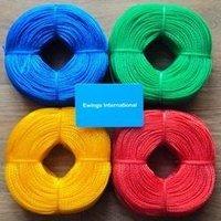 Polyethylene Rope
