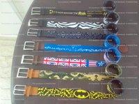 Designer Fancy Belt
