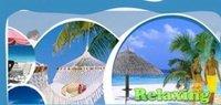 Relaxing Goa Tour Package