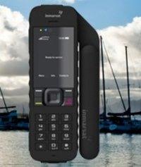 Inmarsat Isat Phone 2
