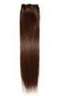 Nature Human Straight Hair