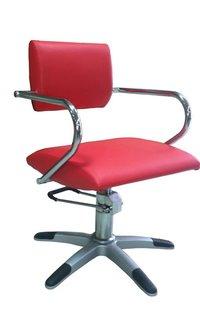 Salon Chair / Paulour Chair (Bh-715)