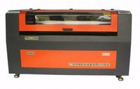 Laser Cutting Machine For Mdf Panel A4 Paper And Embroidery Design