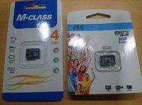 Micro Sd Memory Cards